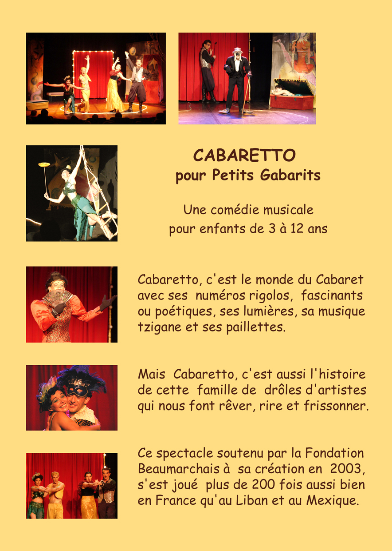 dossier_cabaretto_page_2