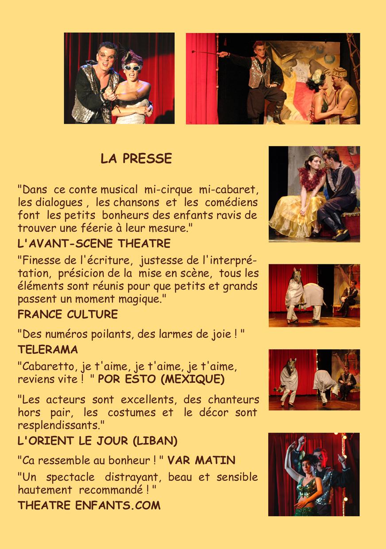 dossier_cabaretto_page_3