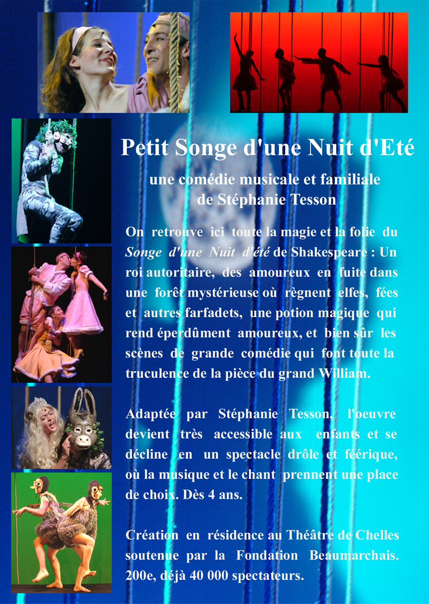 dossier_songe_page_2